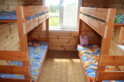 Надежные кровати